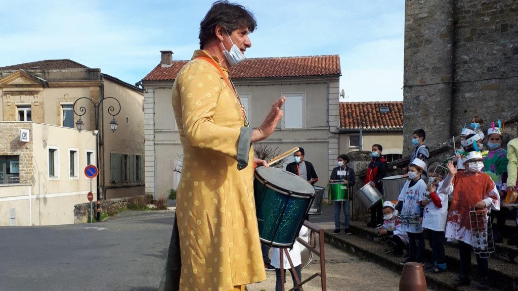 carnaval-enfants-clap
