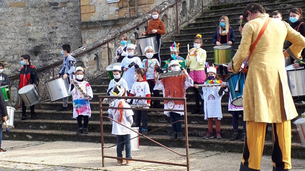 clap-enfants-carnaval