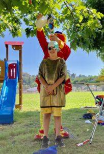 semaine-cirque-clap-vacances-ete (3)